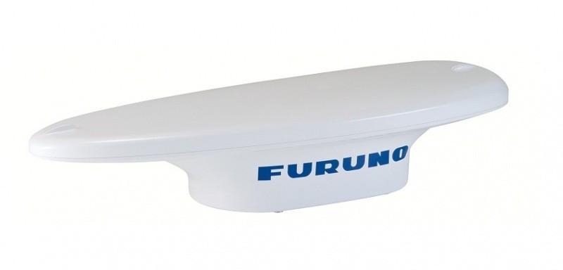 Furuno SC-30