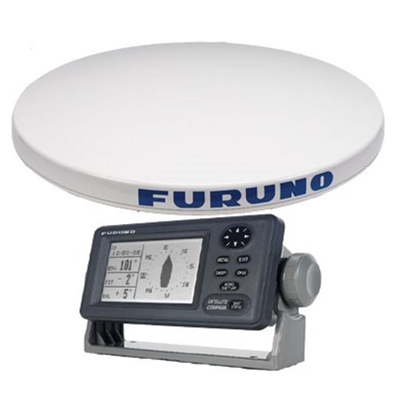 Furuno SC-50