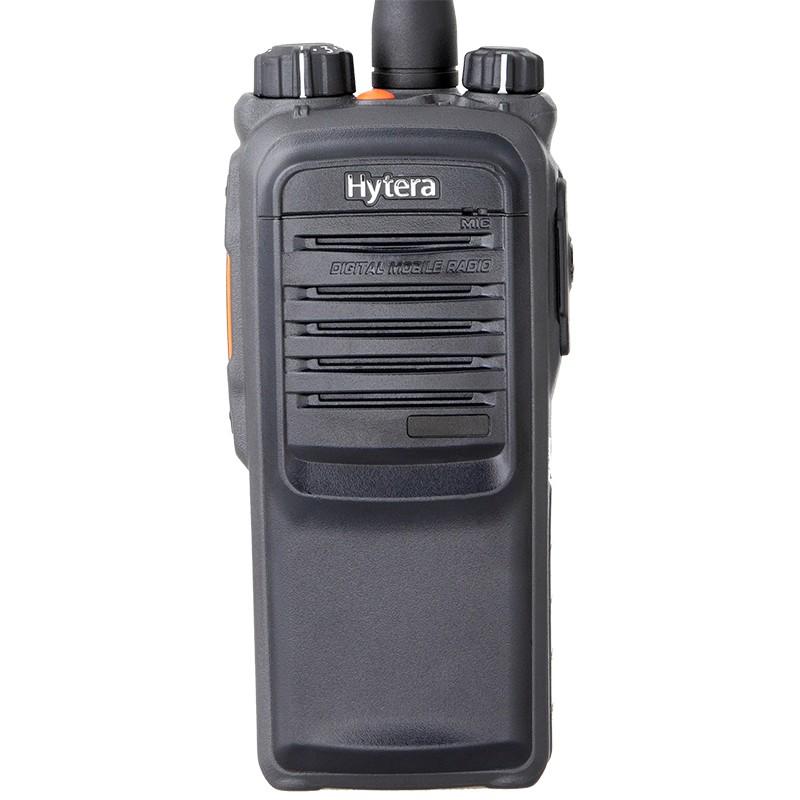 Цифровая рация Hytera PD705