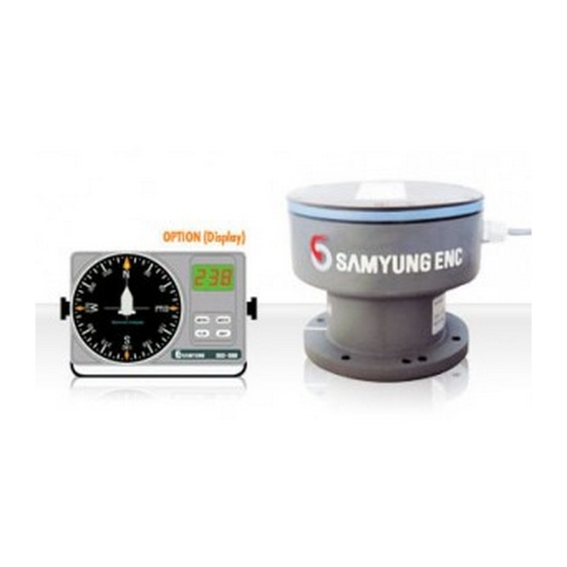 Samyung SE-700