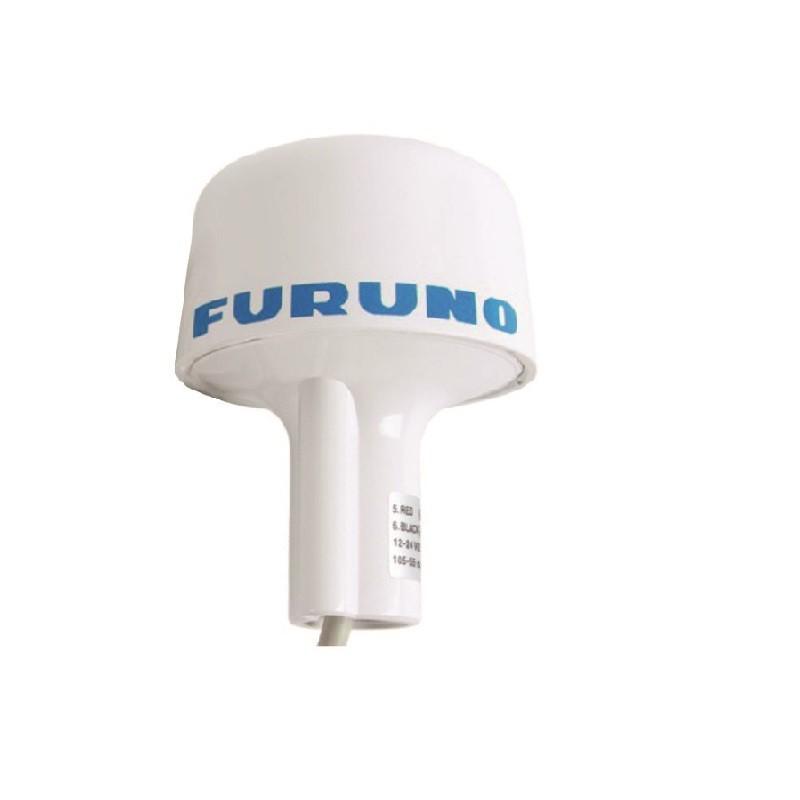 Furuno GP-320B