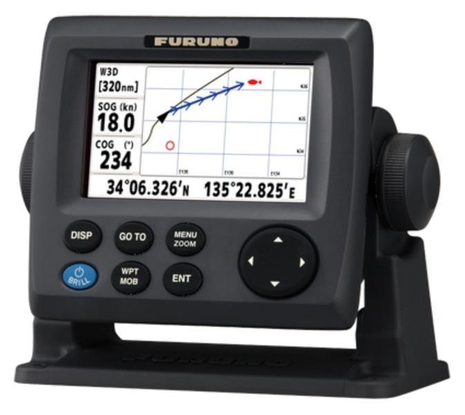 Furuno GP-33