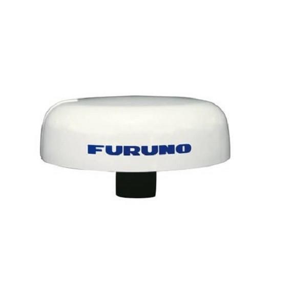 Furuno GP-330B