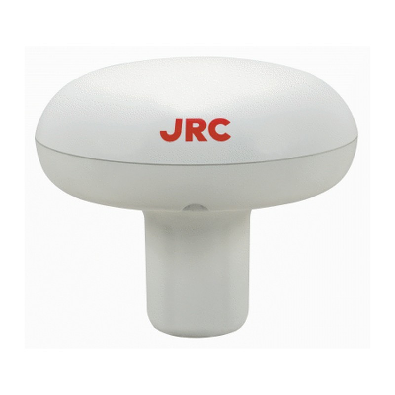 JRC JLR-4330