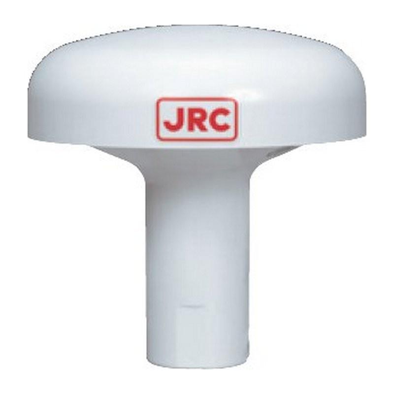 JRC JLR-4340