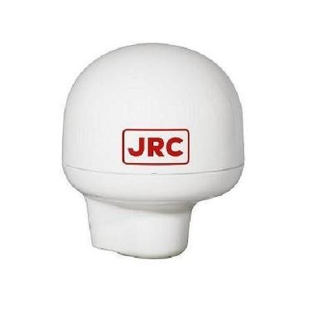 JRC JLR-4341