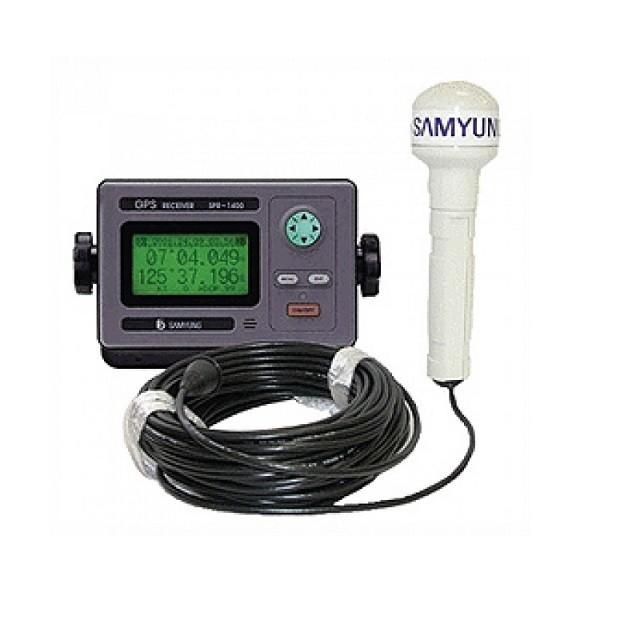 Samyung SPR-1400