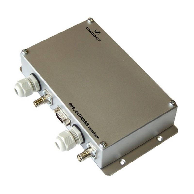Unicont GGR-110