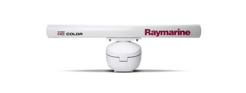 Raymarine RA3048SHD