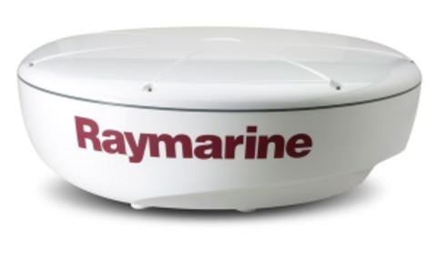 Raymarine RD424D