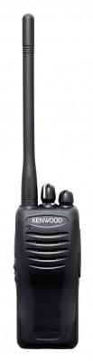 Kenwood TK-2406M