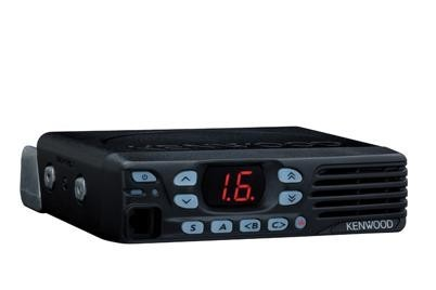 Kenwood TK-8302HK2