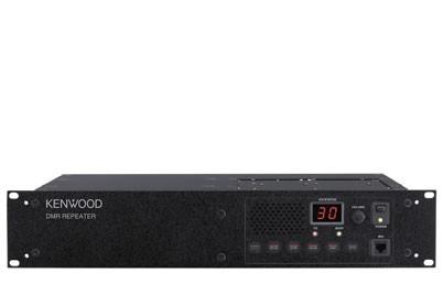 Kenwood TKR-D710E
