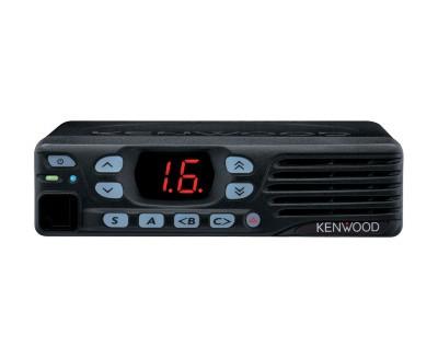 Kenwood TK-D740HK