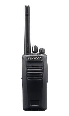 Kenwood NX-240M2