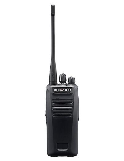 Kenwood NX-340M3