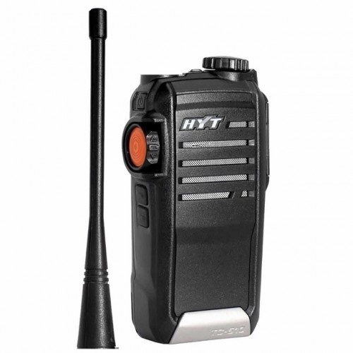 Hytera TC-518