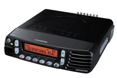 Kenwood NX-900K