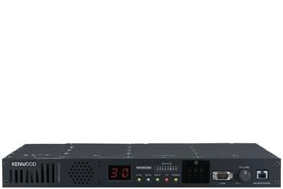 Kenwood NXR-900K