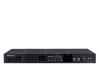 Kenwood NXR-700E