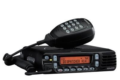 Kenwood NX-800K2
