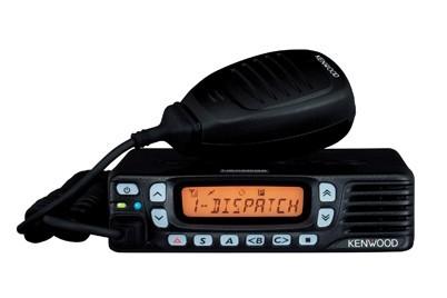 Kenwood NX-720HK