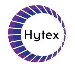 Диспетчерское программное обеспечение HyteRus.Base
