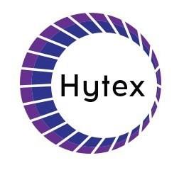 HyteRus.Channel