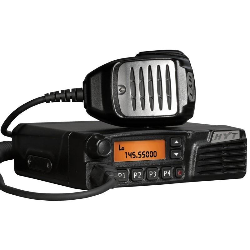 Hytera TM-610