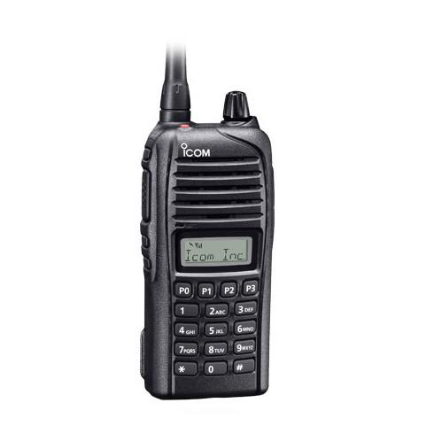 Icom IC-F4036T