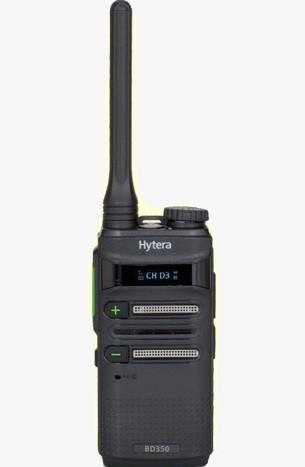 Hytera BD355