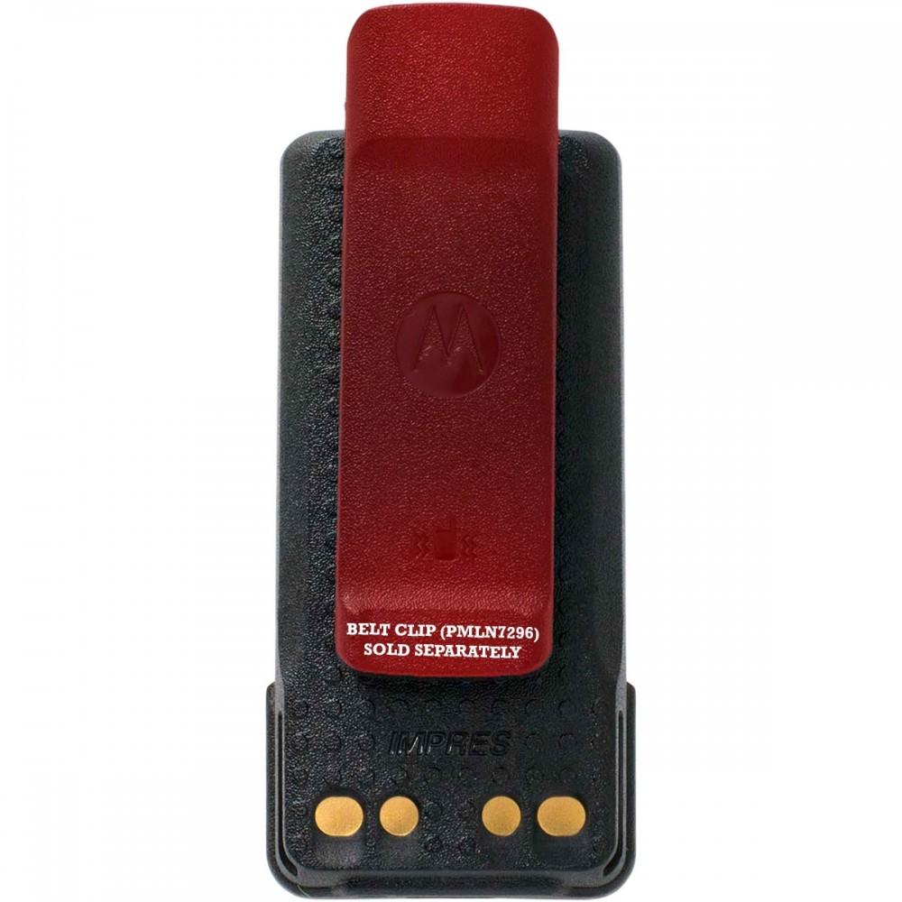MOTOROLA PMNN4488 (PMNN4488A)