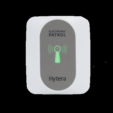 Настенная RFID-метка Hytera POA71