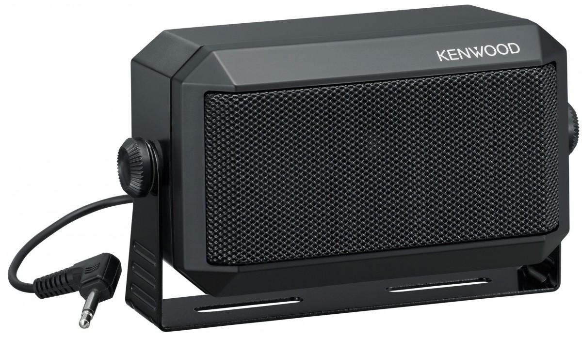 KENWOOD KES-3SW
