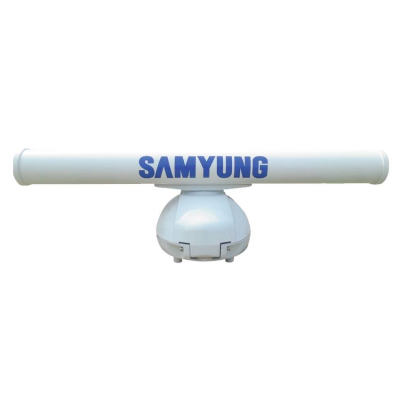 Samyung SMR-7200