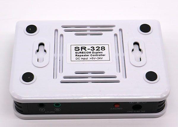 Контроллер VOSTOK SURECOM SR-328