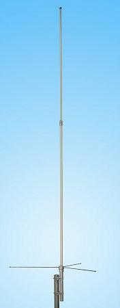 Антенна Radial A5 VHF
