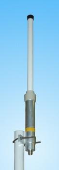 Антенна Radial A3-CDMA