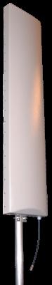 Антенна Radial RAV-4U-70