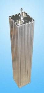 Фильтр Radial PF4-1V