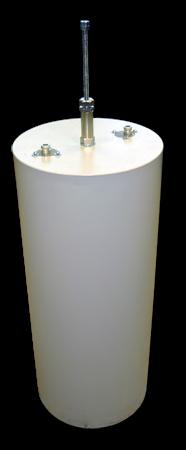 Фильтр Radial PF10-1V-HQ
