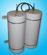 Фильтр Radial PF10-2V