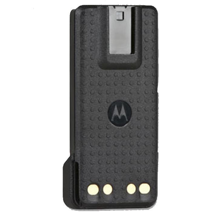 Аккумулятор Motorola PMNN4418