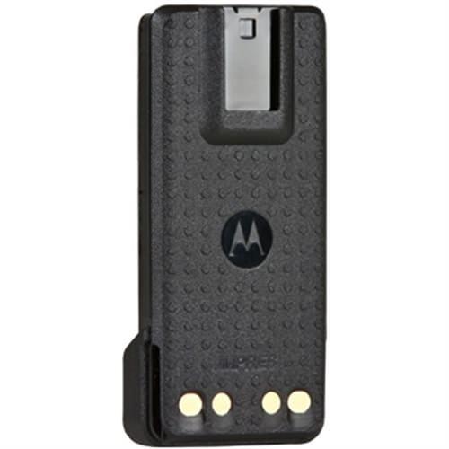Аккумулятор Motorola PMNN4435