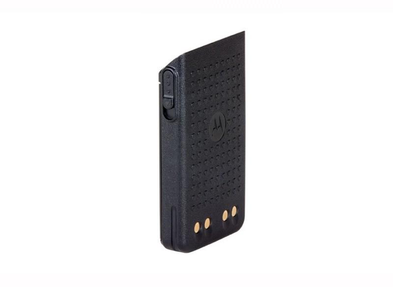 Аккумулятор Motorola PMNN4440