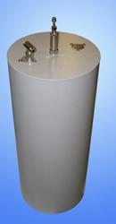 Фильтр Radial PRF10-1V