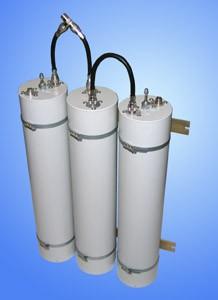 Дуплексер Radial DPF5-3V