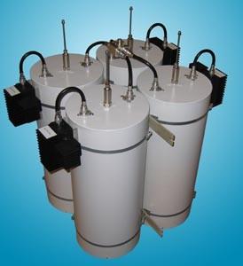 Комбайнер Radial CL10-2V-50-X/2