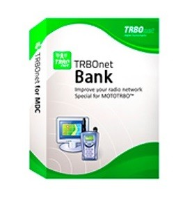 TRBOnet Bank