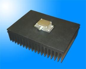 Нагрузка Radial NB-500